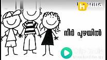 Bangalore escort | http://www.bangaloreescortsnow.com | Call girl in bangalore