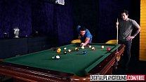 Digitalplayground - Pool Shark