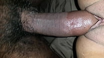 Big black cock for latinas pussy