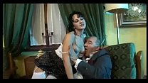 Immoral Anal Pleasures (Full porn movie)