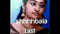 serial actress neelima cum tribute