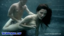 Molly Jane underwater sex 720 thumbnail