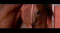 Bo Derek in Bolero (1984) - 6