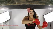 Boxeo Loco Del Testiculo - Low Res Sample Vorschaubild