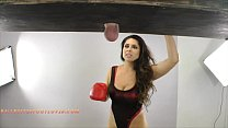 Boxeo Loco Del Testiculo - Low Res Sample thumbnail