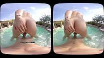 VR Porn - Dani Daniels - NaughtyAmericaVR.com