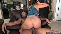 Big Tit Latina Slut Diamond Kitty - 69VClub.Com