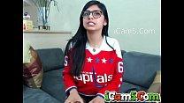 Mia Khalifa Porno Webcam iCam5.Com tumblr xxx video