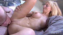 Amateur busty french mom screwed and sodomized ...
