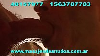 MASSAGES FOR MEN WITH HAPPY ENDING 48157977