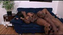 Big Ebony Tits - Nina Star preview image