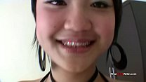 Screenshot Baby Faced Thai  Teen Is Easy Pussy For The Ex ussy For The Expe