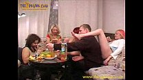 001 drink sexparty