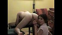 Biggest Pleasure For Men: Prostatic Massage