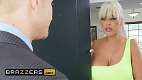 Milfs Like it Big - (Bridgette B Bill Bailey) -...
