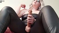 Lick My Heels and Suck My Dick