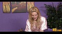 Fantasy Massage 00925