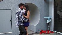 pmw2-mercedes-carrerra-hard-h264-720p-tube-xvideos