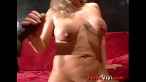 Orgy in the basement of a house! French amateur Vorschaubild