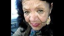 Madura prostituta camino de cintura arg pete auto cupa pija