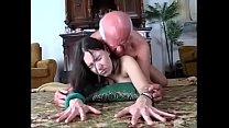 Download video bokep Mireck fucks big boobs Stella Fox 3gp terbaru