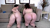 2pawgs virgo p&marcy d - download porn videos