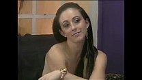 Brazil Dreamcam Juliana torres 20111121Chat