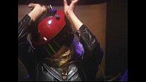 bi cuckold videos | Lolida 2000 (1998) thumbnail