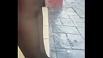 Friend Upskirt With Pantyhose