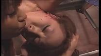 Ema Kisaki 3 Cruel Bondage 3缩略图