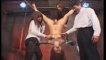 Ema Kisaki 3 Cruel Bondage 3