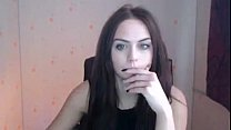 Incredible women masturbate on Web cam at hot8cams.com