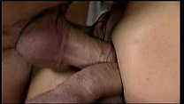Harmony - Slam It In A Young Pussy - scene 4 - extract 3