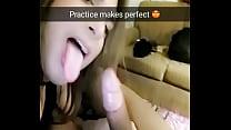 My Snapchat User Name Is  Justcallmekarma  Add Me