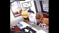 Charnjit Singh Chadda Sex Scandal