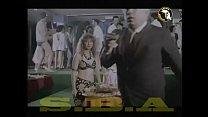 17772 Treasures of Arabic films -- 3 preview