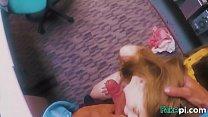 fakepi-11-3-217-shoplyfter-dolly-leigh-full-hi-18hd-1 thumbnail