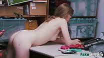Screenshot Fakepi 11 3 217  Shoplyfter Dolly Leigh Full H ly Leigh Full Hi