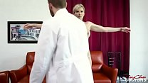 big booty xx » Cory Chase in dolled stepmom thumbnail