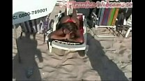 Beach AMateurs Caught on CAm Part 1 Vorschaubild