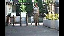 Download video bokep ND3014 3gp terbaru