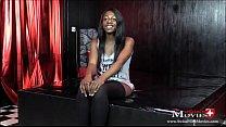 Porno Interview mit Sklavin Chayenne 22y. - SPM Chayenne22IV01 Vorschaubild