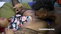 laylared first anal dp intro with stretch and E video