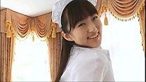 Japanease teen idol17 porn thumbnail