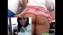 free live sex webcam 14 - XcamsXx.com pornhub video