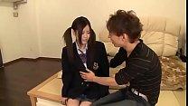 Mix Of Cute Petite Japanese Teens In Schoolgirl Uniform Getting Fucked
