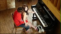 korean piano teacher | full movie at: http://bit.ly/2br8bcb ⁃ sonia porn video thumbnail