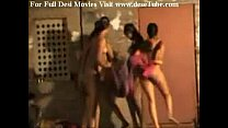 11317 Indian sonpur local desi girls xxx mujra - Indian sex video - Tube8.com preview