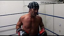 5391 Maledom - Lost Bet Strip Fight preview