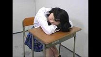 japanese mastervation 3